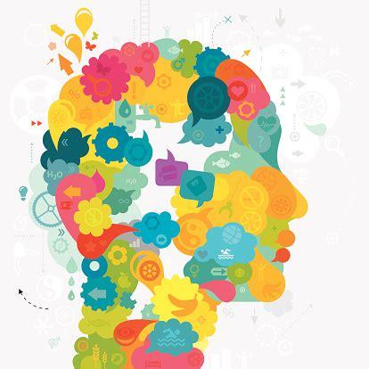 Enigmas de nuestro cerebro.: ¿Qué espero de la asignatura ...