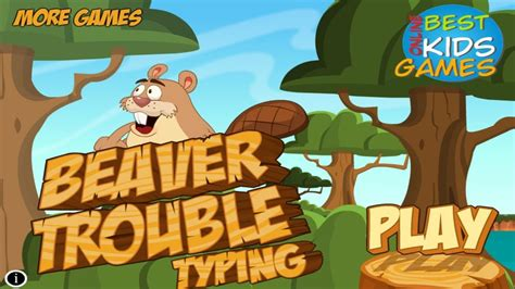 Enjoy Typing Games Online.At freetypinggames.us, we ...