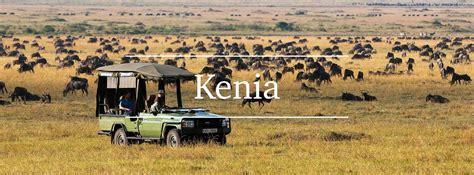 Enkosi Africa, A Tu Medida – COVID 19: Viajar a Destinos ...