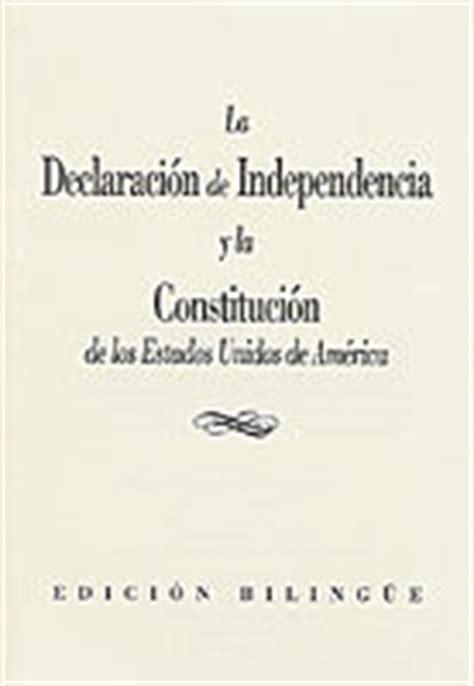 Enmiendas a la Constitución de los Estados Unidos de ...