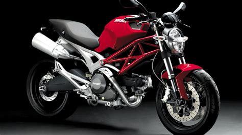 Enorme Fond Ecran Moto Ducati   Fond Ecran Pc