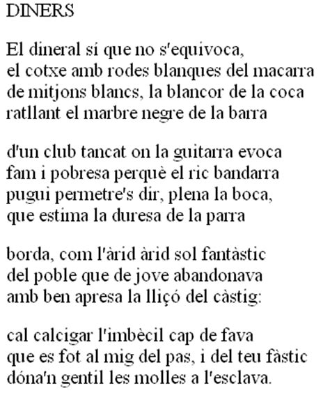Enric Casasses | Literatura catalana