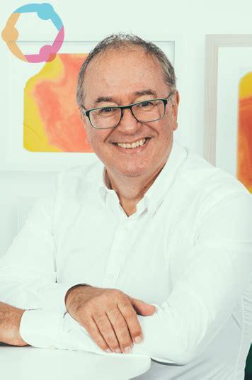 Enric Corbera  España    Encuentro Mundial de Valores