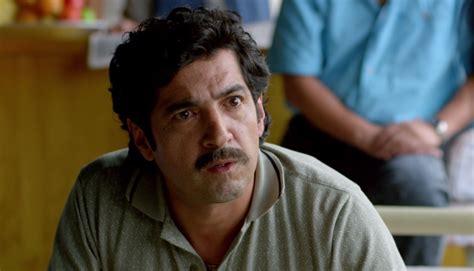 Enrique Rafael Clavel Moreno Pictures   Bachilleres en ...