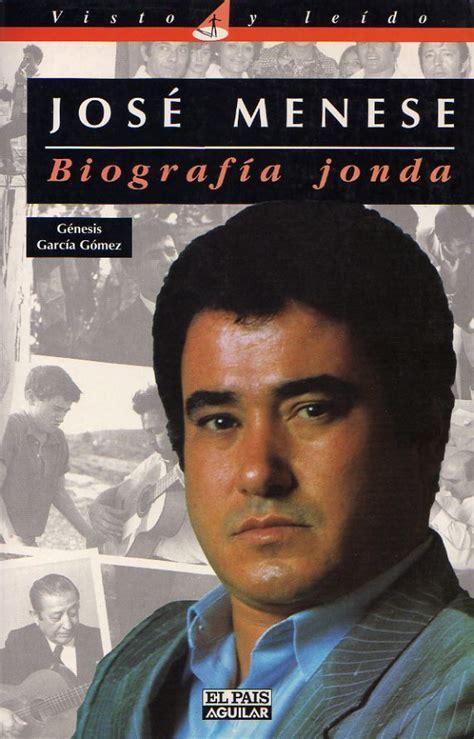 Enrique Rafael Clavel Moreno Pictures / Rita moreno ...