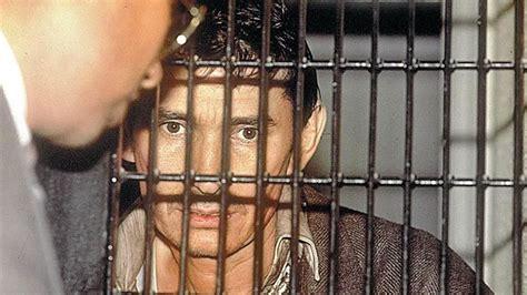 Enrique Rafael Clavel Moreno Pictures : The Sad Story Of ...