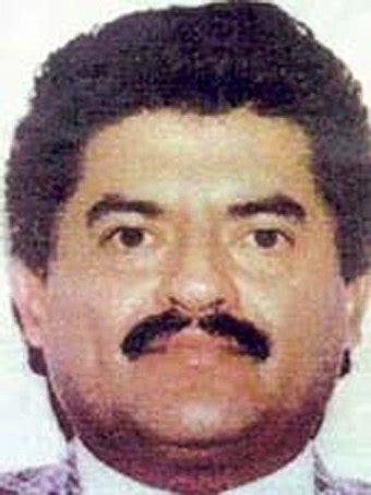 Enrique Rafael Clavel Moreno Pictures   The Sinaloa ...