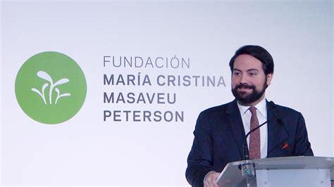 ENRIQUE RODRÍGUEZ FERNÁNDEZ HIDALGO   Fundación Maria ...