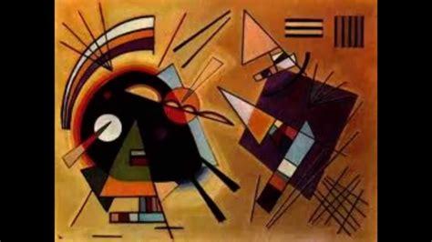 Entenda a Arte do Cubismo   YouTube