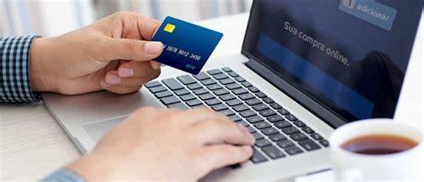Entenda a importância do Certificado Digital para a sua ...
