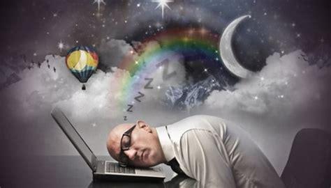 Entenda o significado de filtro dos sonhos e se apaixone