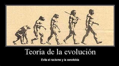 Entendiendo la teoría de la Evolución   YouTube