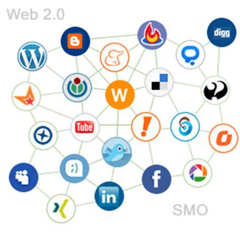 Entornos Virtuales de aprendizaje: Herramientas Web 2.0 y ...