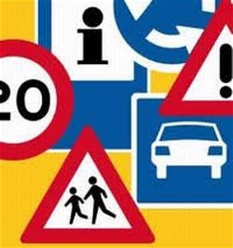 Entra en vigor nueva ley de seguridad vial en Cuba