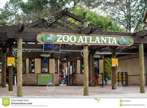 Entrada Al Zoo De Madrid   SEO POSITIVO