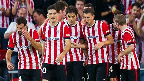 Entradas Athletic Club de Bilbao. Taquilla.com