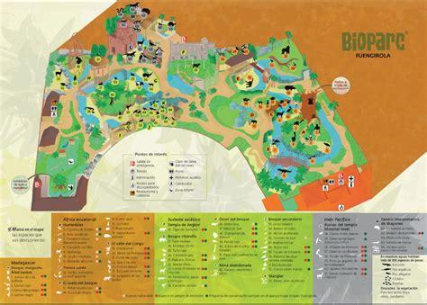 Entradas Bioparc Fuengirola. Taquilla.com