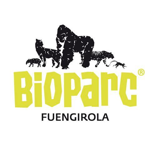 Entradas Bioparc Fuengirola | Taquilla.com