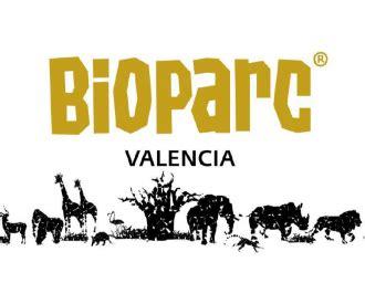 Entradas Bioparc Valencia. Taquilla.com