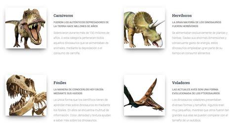 Entradas Dinosaurs Tour por 5 € | Ofertas en Oferplan ...