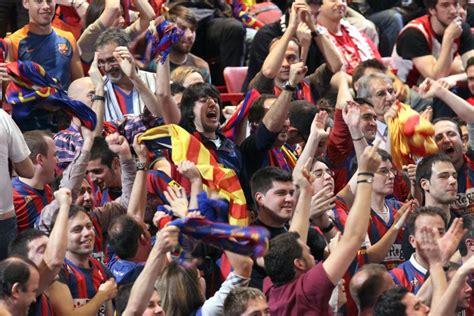Entradas FC Barcelona Regal   Comprar y Vender Entradas FC ...