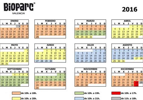 Entradas Gratis para Bioparc   Ahorradoras.com
