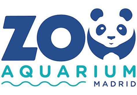 Entradas Grupos Zoo Aquarium de Madrid. Ofertas en tixalia.com