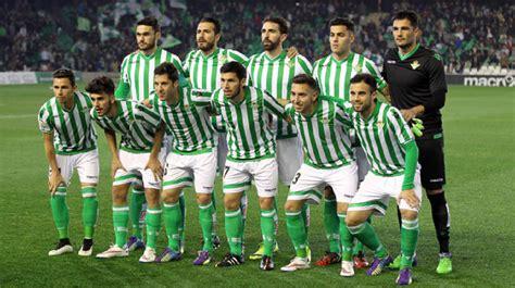 Entradas Real Betis. Taquilla.com