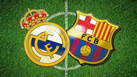 Entradas Real Madrid vs FC Barcelona Liga BBVA 2015 16 J12