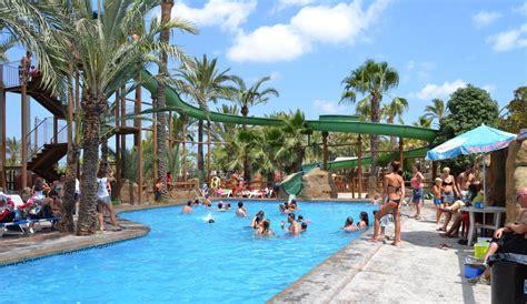 Entradas Rio Safari Elche | Taquilla.com