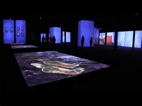 Entradas Van Gogh Alive   The Experience | Taquilla.com