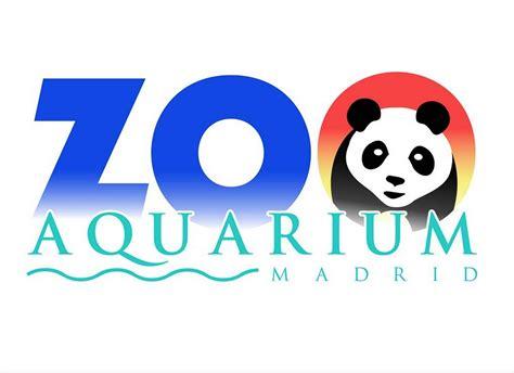 Entradas Zoo Aquarium de Madrid   Taquilla.com