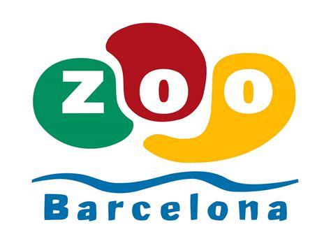 Entradas Zoo de Barcelona | Taquilla.com
