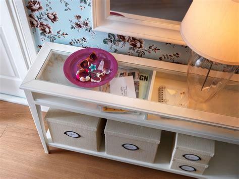 Entraditas IKEA: ideas para decorar un recibidor pequeño ...