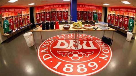 Entre bastidores: Dinamarca   Suecia   UEFA EURO 2020 ...