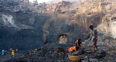 Entre el carbón y la energía solar   National Geographic ...