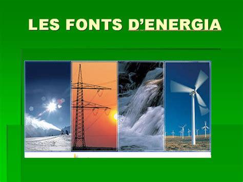 ENTRE LETRAS ANDA EL JUEGO  BLOG DE 6A : FONTS D ENERGIA ...