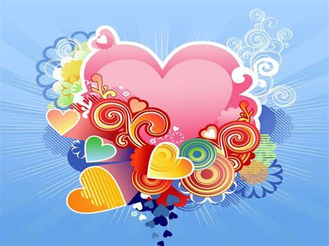 Entre Reinas y Princesas ; : Regalamos los corazones más ...