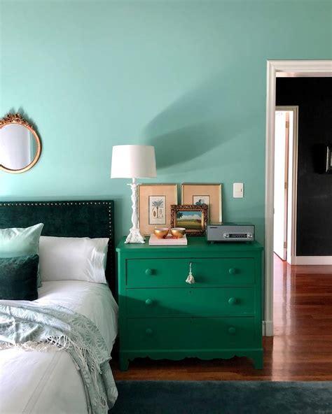 Entre tonos de verde | Decoración de habitación tumblr ...