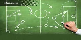 Entrenador de Fútbol Nivel 1 con prácticas – Carval Formación