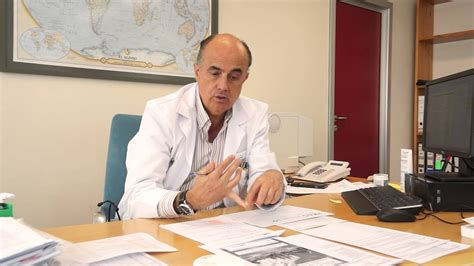 Entrevista a Antonio Zapatero Gaviria   YouTube