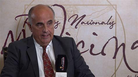 Entrevista a Dr. Antonio Zapatero Gaviria   Premios ...