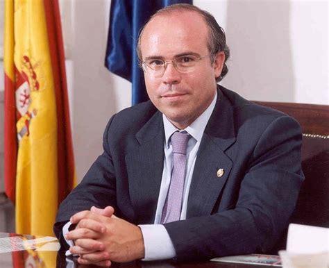 Entrevista a Javier López Galiacho | Foro Mayor San Pablo