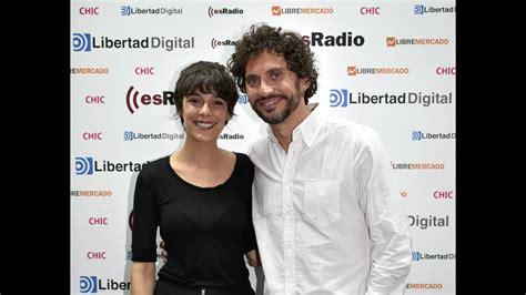 Entrevista a Paco León y Belén Cuesta por  Kiki, el amor ...