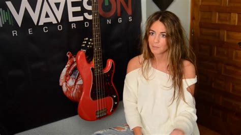 Entrevista Boots & Cats   YouTube