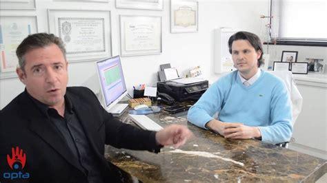 Entrevista com o dr. Sergio Belczak, especialista em ...