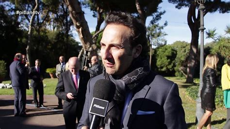 Entrevista Iker Jiménez   YouTube