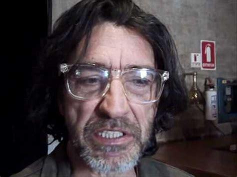 ENTREVISTA LUIS FERNANDO MONTOYA.wmv   YouTube