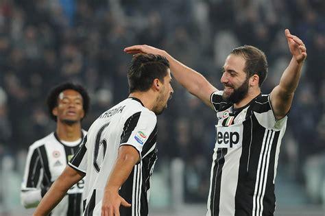Entschädigung nach Zwangsabstieg: Juventus Turin fordert ...