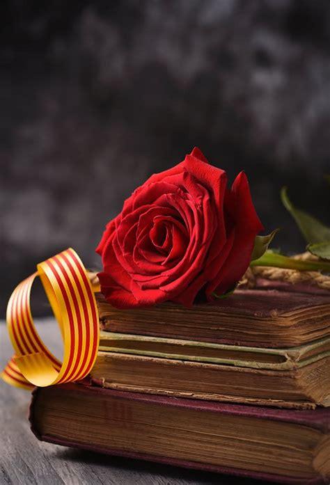 Envía rosas de Sant Jordi a domicilio | Interflora